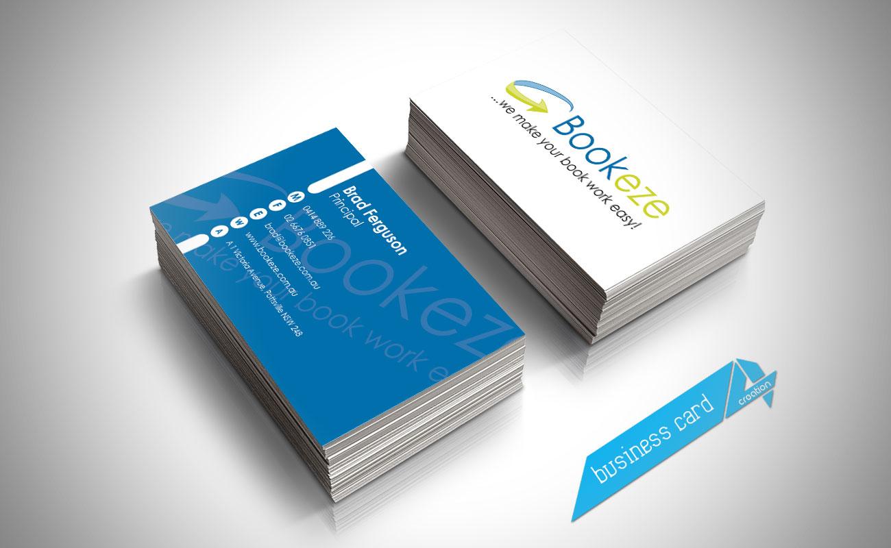 Vectorizing, Digitizing, Artwork, Mock-ups, Graphic Design, Website ...